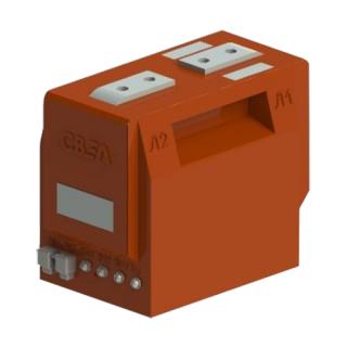 ТОЛ-10 трансформатор